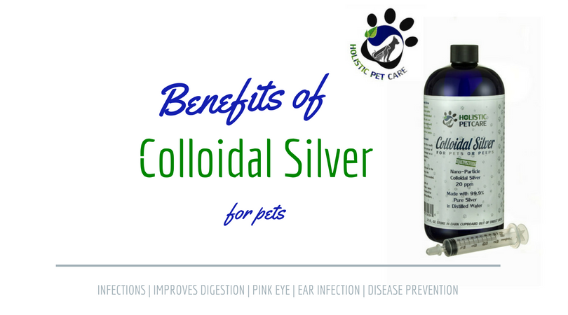 benefits-colloidal-silver.png