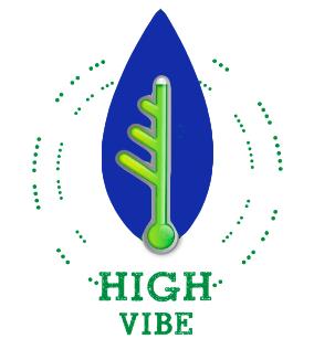 highvibe.png